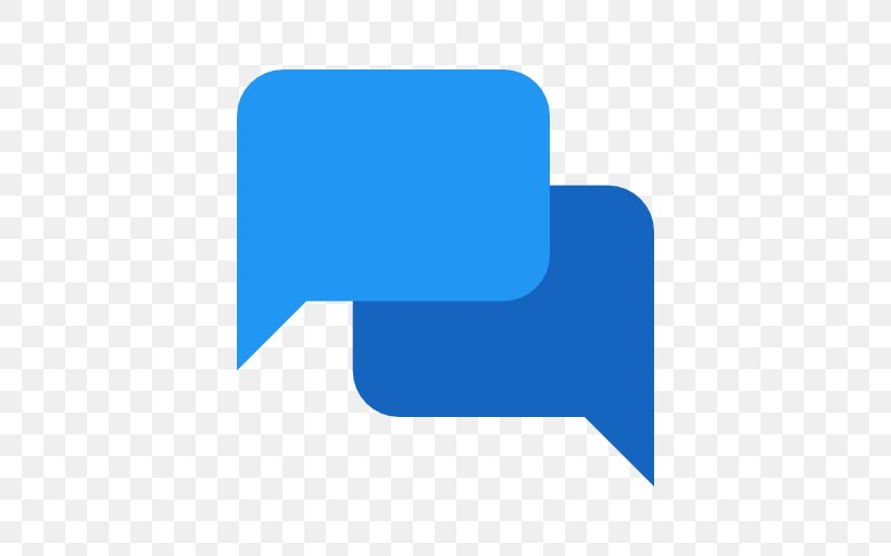 Online Chat LiveChat Instant Messaging Computer Software, PNG, 512x512px, Online Chat, Azure, Blog, Blue, Brand Download Free