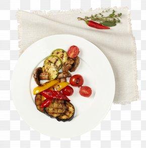 Vegetarian Cuisine Recipe Platter Food Dish PNG