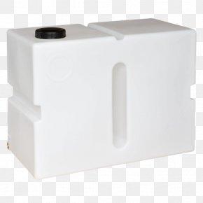 Water Storage - Water Transportation Water Storage Water Tank Storage Tank PNG