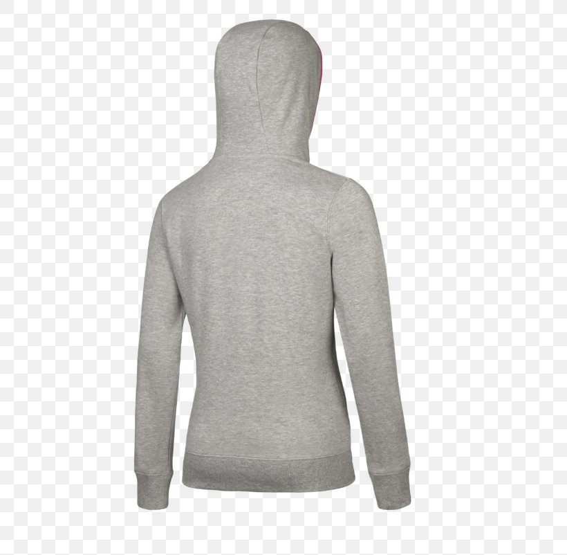 Hoodie Neck Product, PNG, 540x802px, Hoodie, Hood, Neck, Outerwear, Shoulder Download Free