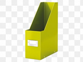 Details Click - Magazine Esselte Leitz GmbH & Co KG Stationery File Folders Office Supplies PNG