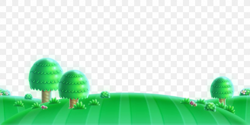 New Super Mario Bros Wii Super Mario World 2 Yoshi S Island Png