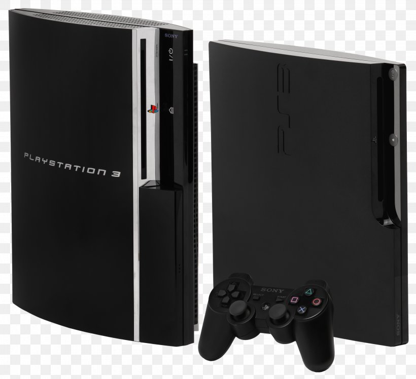 PlayStation 2 PlayStation 3 One Video Game Consoles, PNG, 3600x3285px, Playstation 2, Electronic Device, Gadget, Mega Drive, Nintendo Ds Download Free