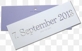Save The Date - Save The Date Glück Zu White Industrial Design Text PNG
