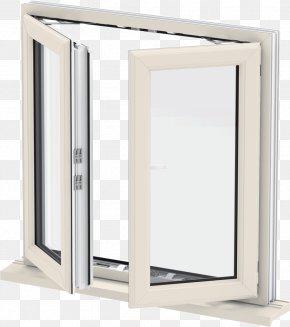 Window - Window Blinds & Shades Norwich Glass Glazing PNG