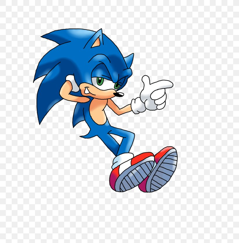 Sonic The Hedgehog Archie Andrews Sonic Colors Archie Comics Drawing Png 602x833px Sonic The Hedgehog Archie