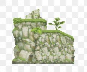 Lush Tree Top - Tile-based Video Game Video Games Pixel Art Platform Game PNG