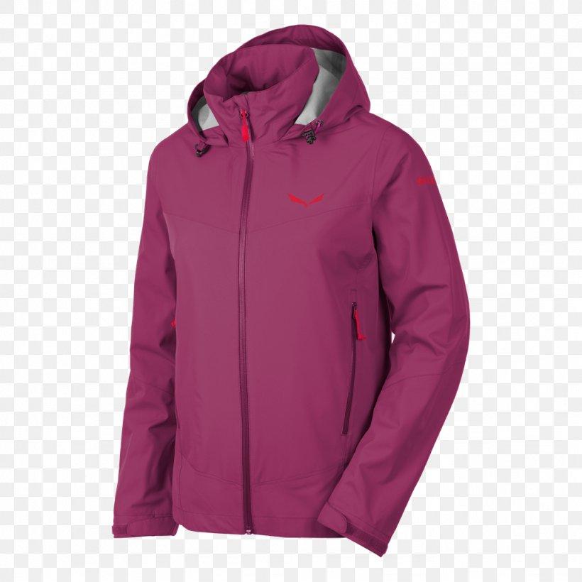 Womens Vaude Escape Pro Jacket Clothing Salomon Daunenjacke, PNG, 1024x1024px, Jacket, Blouse, Clothing, Coat, Daunenjacke Download Free