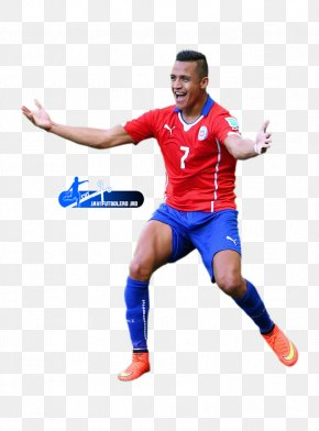 Football - 2014 FIFA World Cup Chile National Football Team Algeria National Football Team Netherlands National Football Team Soccer Player PNG