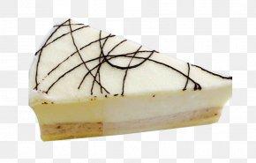 Bread And Butter - Baozi Cream Chicken Nugget Frozen Dessert Butter PNG