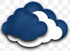 Cloud Computing - Cloud Computing Cloud Storage Google Drive Computer Data Storage ICloud PNG
