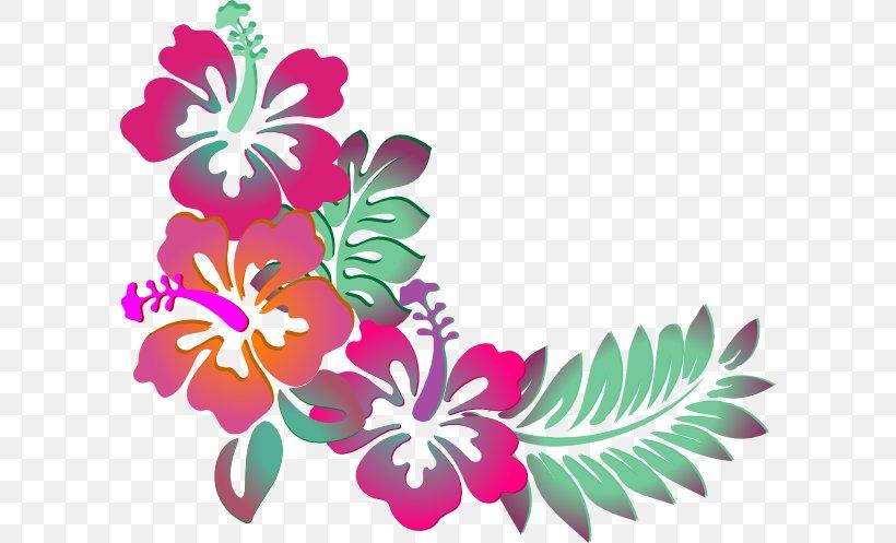 Clip Art Borders And Frames Shoeblackplant Openclipart Image, PNG, 600x497px, Borders And Frames, Cut Flowers, Flora, Floral Design, Floristry Download Free