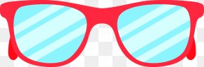 Glasses Sunglasses - Goggles Sunglasses Near-sightedness PNG