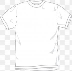 Shirt - T-shirt Truck Driver Clothing PNG