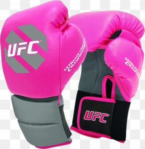 Boxing Gloves Image - Ultimate Fighting Championship Boxing Glove MMA Gloves PNG