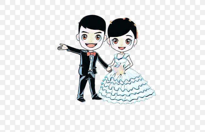 Wedding Invitation Background Png 490x528px Bridegroom