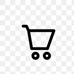 Empty Cart - Alt Attribute Business Shoe Vintage Clothing PNG