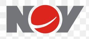 NOV National Oilwell Varco Logo - National Oilwell Varco Denmark I/S Petroleum Industry Service PNG