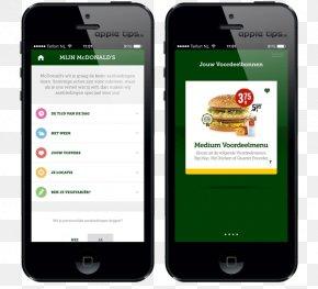 Smartphone - Smartphone Feature Phone IPhone 6 TechCrunch Disrupt PNG