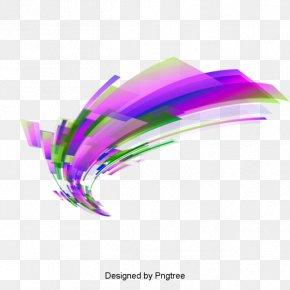 Seekbar - Geometry Euclidean Vector Clip Art Gratis PNG