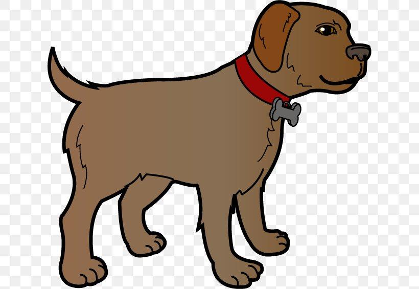 Siberian Husky Puppy Clip Art, PNG, 634x565px, Pointer, Animal, Bark, Beagle, Carnivoran Download Free