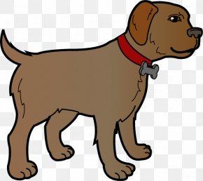 Dog Clip Art - Siberian Husky Puppy Clip Art PNG