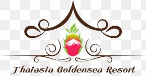 Hotel - Thaiasia Goldensea Resort Hotel Accommodation Thai Cuisine PNG