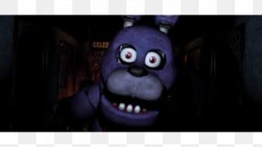 Five Nights At Freddy's Poster - Five Nights At Freddy's 2 Five Nights At Freddy's: Sister Location Five Nights At Freddy's 4 Jump Scare PNG