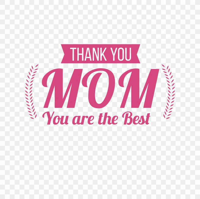 Mother's Day Art, PNG, 2362x2362px, Mother S Day, Area, Art, Brand, Computer Software Download Free