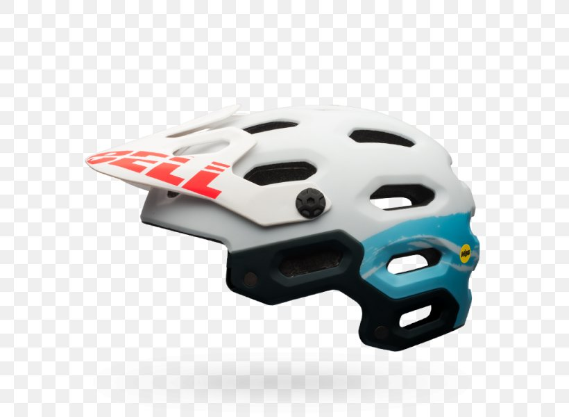 Bicycle Helmets Motorcycle Helmets Mountain Bike, PNG, 600x600px, Bicycle Helmets, Baseball Equipment, Bell Sports, Bicycle, Bicycle Clothing Download Free