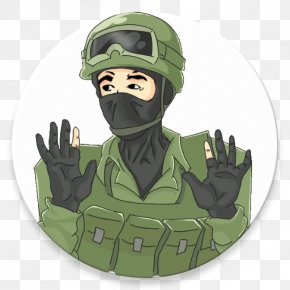 Counter Strike - Counter-Strike: Global Offensive Cheating In Video Games Portal PNG