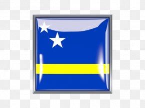 Flag - National Flag Flag Of Ghana Stock Photography Flag Of Mongolia PNG