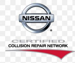 Network Operations Center - Nissan Car Infiniti Automobile Repair Shop SouthWest Collision Repair PNG
