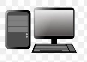 Computer Clip Art Graphics Illustrations - Clip Art Transparency Desktop Wallpaper PNG