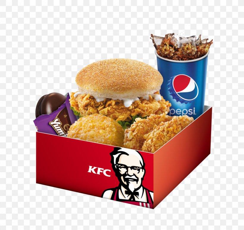 Kfc Hamburger Buffalo Wing Gravy Choco Pie Png 1024x968px Kfc Box Buffalo Wing Chicken Meat Choco