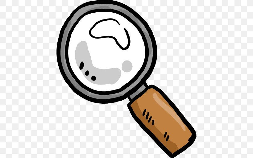 Magnifying Glass Loupe Icon, PNG, 512x512px, Magnifying Glass, Detective, Loupe, Magnifier, Scalable Vector Graphics Download Free
