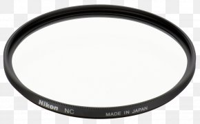 Neutral-density Filter - O-ring Kenko Hoffman Modulation Contrast Microscopy Photographic Filter Phase Contrast Microscopy PNG