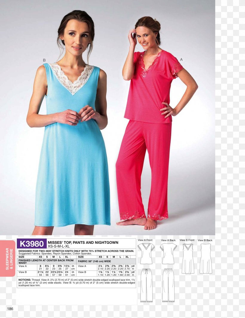 Robe Nightwear Nightgown Top Pattern Png 1388x1800px Robe Clothing Clothing Sizes Cocktail Dress Day Dress Download