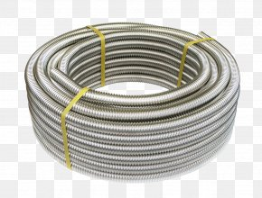 Pipes - Pipe Stainless Steel Piping Price PNG