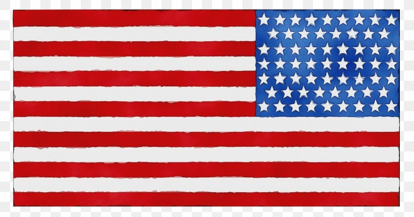 Veterans Day United States, PNG, 1200x630px, 7th Cavalry Regiment, Watercolor, Arabic Language, Decal, Flag Download Free