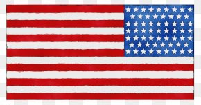 Veterans Day Tablecloth - Veterans Day United States PNG