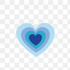 Graphic Design - Blue Aqua Turquoise Teal Violet PNG