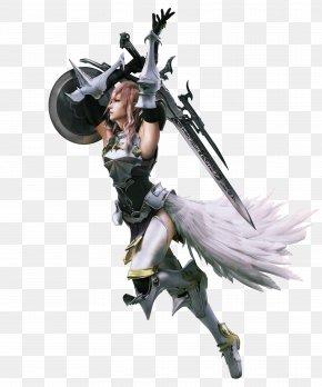 Final Fantasy - Final Fantasy XIII-2 Lightning Returns: Final Fantasy XIII Final Fantasy X-2 PNG