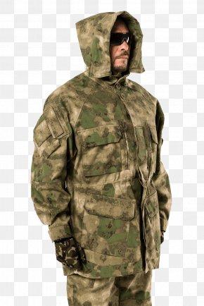 Jacket - Jacket Soldier Ukraine Outerwear Camouflage PNG