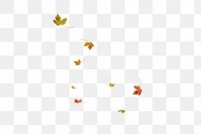 Leaf - Leaf Download Clip Art PNG