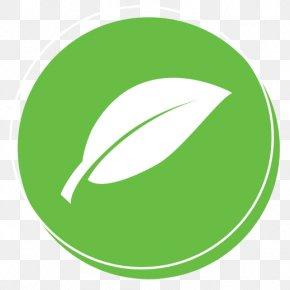 Logo Font Brand Product Leaf PNG