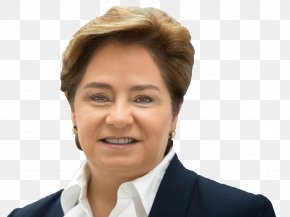 Thunder Light - Patricia Espinosa United Nations Framework Convention On Climate Change Organization PNG