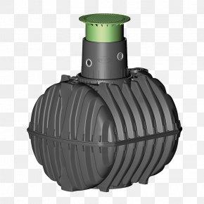 Water - Storage Tank Rainwater Harvesting Water Tank Liter Sewage Treatment PNG