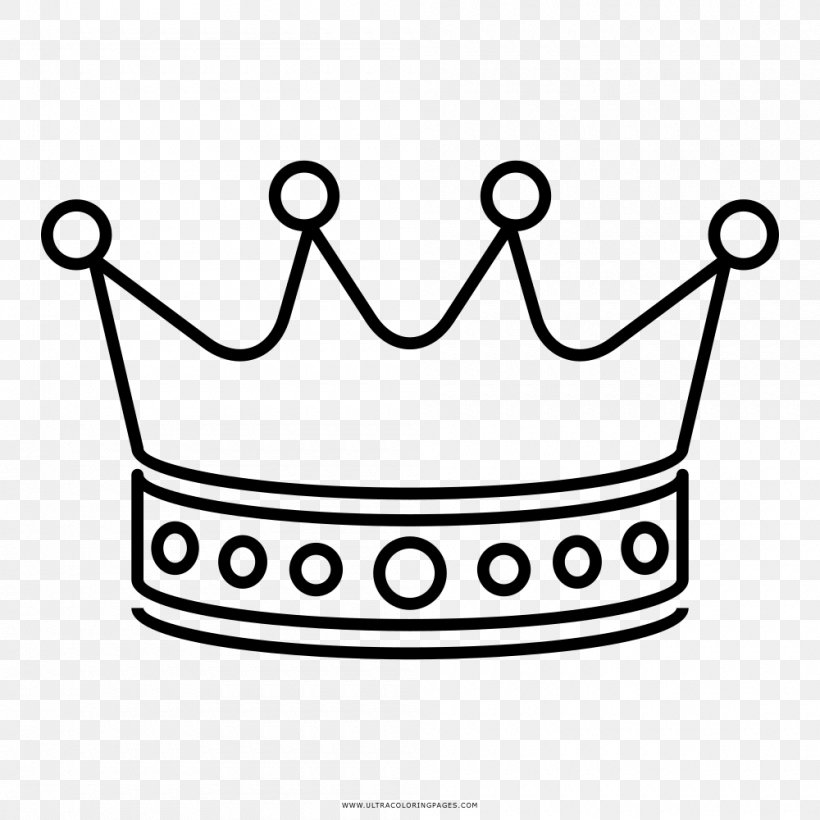 Drawing Coloring Book Crown Black And White Png 1000x1000px Drawing Area Black And White Cartoon Clothing Connect with other artists and watch other cartoons drawings. drawing coloring book crown black and