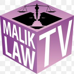 Legal Advice - Malik Law Barrister Television Legal Advice PNG